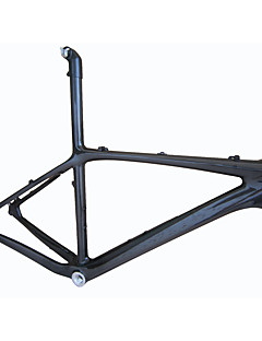 cheap Bike Frames-New Full Carbon Fiber MTB Frame for Mountain Bike(BC0965005)