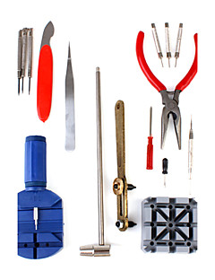 Kit De Reparații Pentru Carcase De Ceas 16 în 1