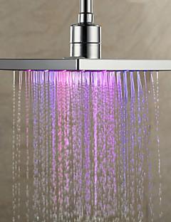 YEOVIL - ברז למקלחת (קבוצה) LED