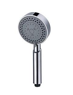 hesapli El Duş Başlıkları-Çağdaş El Duşu Krom özellik-Yağmur Duşu , Duş başlığı