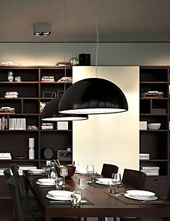 Modern/Çağdaş Kase Avize Lambalar Uyumluluk Oturma Odası Yatakodası Yemek Odası Koridor Ampul dahil değil