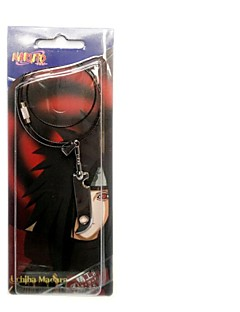 halpa -Naruto Momochi Zabuza miekka kaulakoru