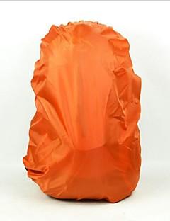 cheap Backpacks & Bags-45 L Rain Cover Camping / Hiking Swimming Basketball Cycling / Bike Moistureproof/Moisture Permeability Waterproof Quick Dry Rain-Proof