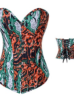 olcso -női szexi fehérnemű fűző shapewear formálója