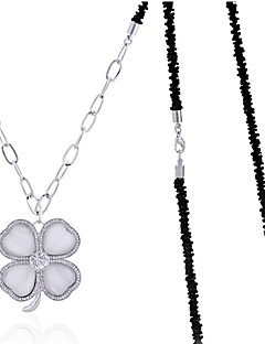 Cousri Women'S Korean Alloy Necklace