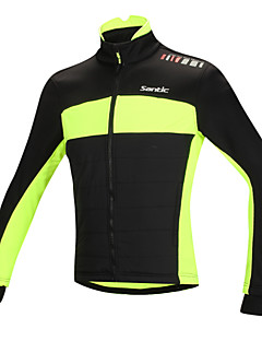 Cheap Cycling Clothing Online | Cycling Clothing for 2017