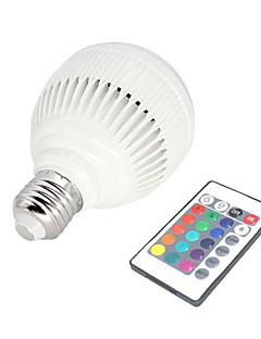 billige Bluetooth høytalere-Bluetooth Trådløse Bluetooth-høyttalere Led Lys