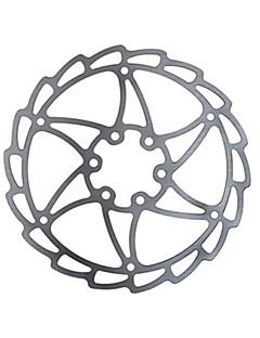 billige Bremser-Bike Disc Bremser Disk Bremserotorer BMX / TT / Sykkel med fast gir Annet Stål