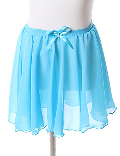 cheap Kids' Dancewear-dance skirts/Ballet Ballet/Performance Bottoms/Dresses&Skirts/Skirts Women's/Children's Performance