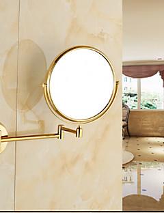 Peili Kylpyhuoneen laitteet / Ti-PVD Uusklassinen