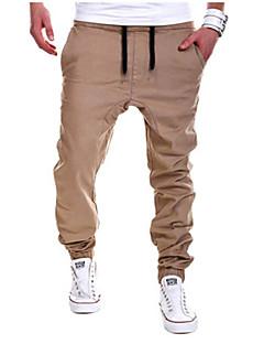 billige Herrebukser og -shorts-Herre Bukser