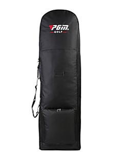 Χαμηλού Κόστους Golf Bags-PGM Ανδρικά Τσάντα του γκολφ για ταξίδια Αδιάβροχη / Φορητό / Ελαφρύ