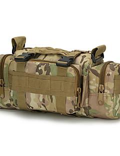 cheap Backpacks & Bags-20 L Sling & Messenger Bag Hiking & Backpacking Pack Multifunctional