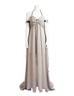 Cosplay Costumes / Halloween Props / Party Costume /Inspired By Game of Thrones Daenerys Targaryen Cosplay Costume