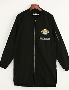 Casual Spring / Fall Jackets