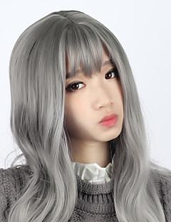 Sweet Lolita Elegant Lolita Wig 70cm CM Cosplay Wigs Wig For