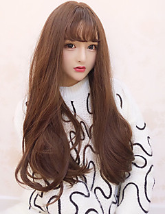 cheap Lolita Wigs-Lolita Wigs Sweet Lolita Dress Lolita Lolita Wig 75 CM Cosplay Wigs Wig For