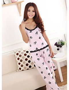 Women Knitwear/Cotton Pajama Thin
