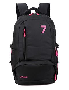 cheap Backpacks & Bags-CHENGXINTU 60 L Backpack Travel Duffel Hiking & Backpacking Pack Camping / Hiking Ski / Snowboard Climbing Badminton Fitness Running