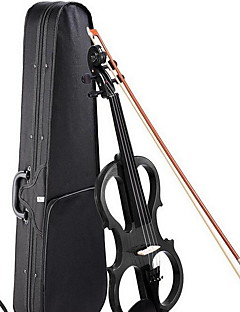 cheap String Instruments-String Musical Instrument Case