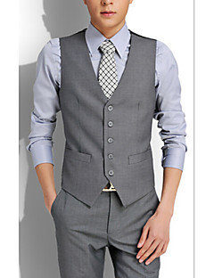 cheap Vests & Pants-100% Cotton