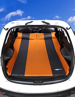 Araba minderi Çift(cm)PVC Taşınabilir Şişirilebilir Ayarlanabilir