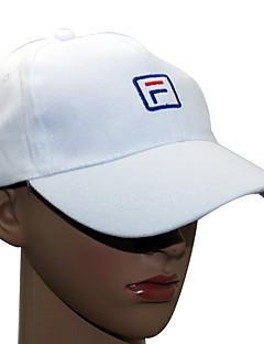 帽子 に触発さ テニスの王子様 Ryoma Echizen アニメ系 コスプレアクセサリー ハット ホワイト コットン 男性用