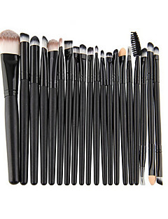 Cheap Makeup Brushes Online | Makeup Brushes for 2017