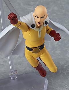 アニメのアクションフィギュア に触発さ コスプレ Kuro ポリ塩化ビニル 16 cm モデルのおもちゃ 人形玩具