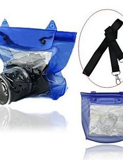 25 L Vízálló zsák Fényképezőgép táskák Vízálló mert