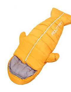 キャンプパッド 赤ちゃん用 シングル 幅150 x 長さ200cm 100 ダックダウンX60 キャンピング&ハイキング 保温
