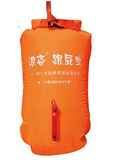 50 L Vízálló Dry Bag Vízálló zsák Púdertartó Beleértve a víz hólyag Biztonság mert Úszás