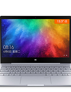billige Kampagne-Xiaomi Bærbar notesbog xiaomi air13 Fingerprint Sensor 13.3 Tommer IPS Intel i5 i5-7200U 8GB DDR4 256GB SSD MX150 2GB Windows 10