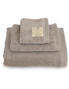 バスタオルセット,純色 高品質 コットン100% タオル