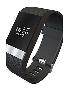 Herre Dame Sportsklokke Militærklokke Selskapsklokke Lommeklokke Smartklokke Moteklokke Armbåndsur Unike kreative Watch Digital Watch