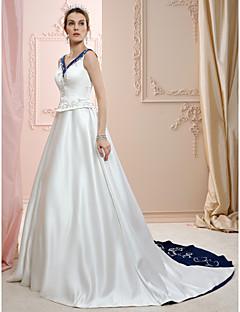 Cheap High-end Wedding Dresses Online | High-end Wedding Dresses ...