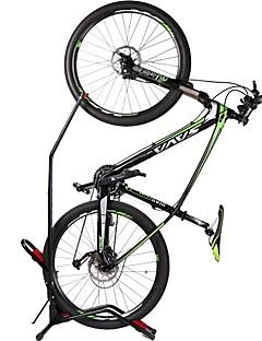 billiga Cykling-Reparationsstativ för cykel Cykel, Reparationskit, Justerbara / Infällbar Vägcykling / Fritid Sport / Multisport polykarbonat / Kolfiber