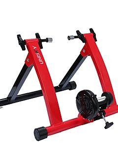 billiga Cykling-Cykelhållare till baken på bilen Anti-Skakning, Bärbar, Slitsäker Vägcykling / Fritid Sport / Multisport polykarbonat / Kolfiber /