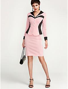 Cheap Work Dresses