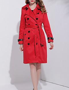 donna Cappotti Per economici online moda 5qxwqr0