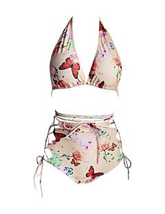 Bain Femme Recherche amp; Maillots De Lightinthebox Bikinis qEWE5pyBcr