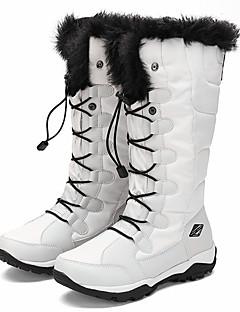 billiga Vandringsstövlar till snöföre-Dam Skor och stövlar Sneakers Vinterkängor Skidåkning Camping Vintersport Höst Vinter