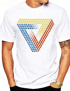 13dff96d4831 Koszulki z nadrukiem przez Internet