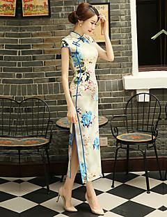 8c18076685ce Χαμηλού Κόστους Ethnic  amp  Cultural Κοστούμια-Ενηλίκων Γυναικεία  Σχεδιασμένη στη Κίνα Κινέζικο Στυλ Σφήκα