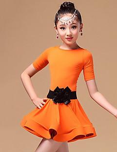 economico Abbigliamento balli latino-americani-Balli latino-americani    Abbigliamento da ballo per 74c2bec0ca9