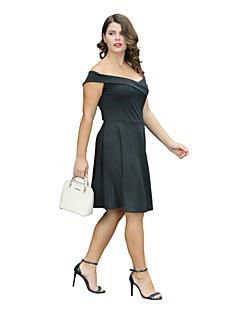 95bf55360 Vestidos de Talla Grande Cheap Online