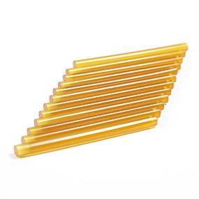 お買い得  ツール&アクセサリー-Wig Accessories Keratine / グルー かつら接着剤接着剤 ケラチン / フュージョングルー 1Pcs 日常 クラシック
