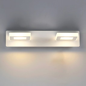 Cheap Vanity Lights Online Vanity Lights For 2019