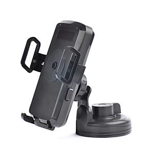 voordelige Telefoonhouders & Bevestigingen-andere telefoon usb oplader draadloze oplader oplader kit cm uitgangen 1a dc 5v iphone 8 7 Samsung Galaxy S8 s7