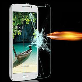 billige Mobiltelefon skjermbeskyttere-Skjermbeskytter til Samsung Galaxy Grand Prime Herdet Glass Skjermbeskyttelse Anti-Blå Lys